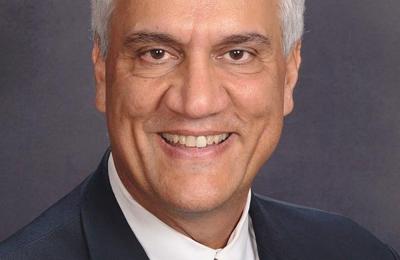 Edward Jones - Financial Advisor:  Charlie Rizzo - Pearland, TX
