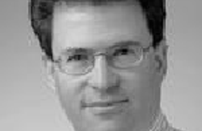 Dr. Joseph J Savitt, MD - Worcester, MA