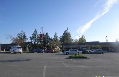 Koong's Restaurant - Milpitas, CA