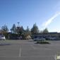 Koong's - Milpitas, CA