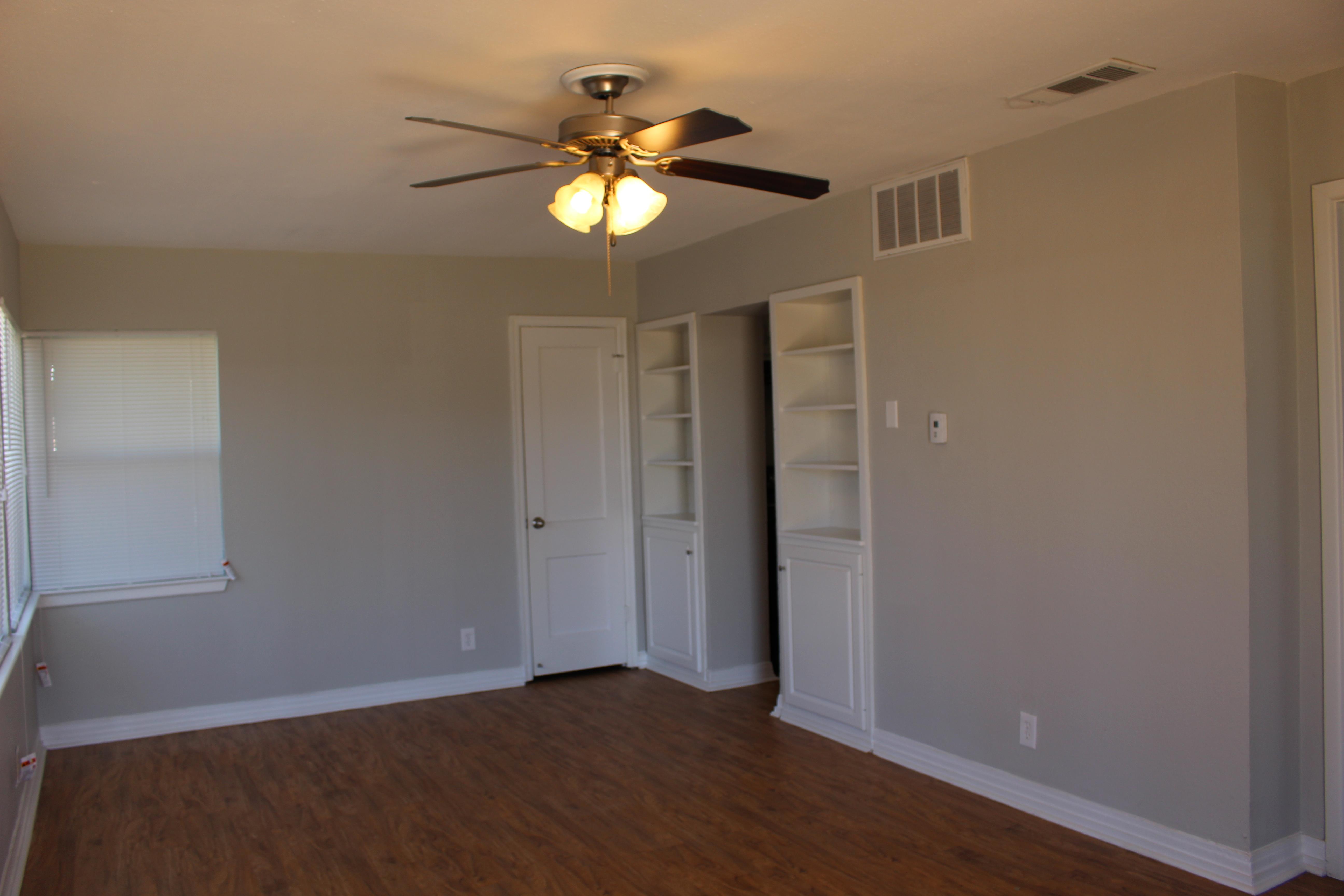 Boston Creek Apartments 2701 44th St Lubbock Tx 79413