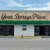 U-Haul Moving & Storage of Palm Bay