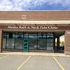Alaska Back & Neck Pain Clinic