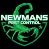 Newman's Pest Control