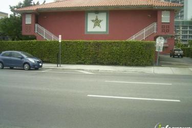 Starlite East Motel