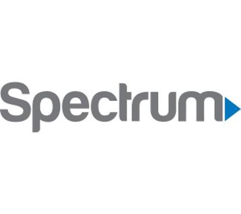 Spectrum - Los Angeles, CA