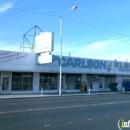 Carlson Electric Motor Service