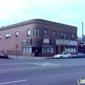 Spanish Housing - Chicago, IL