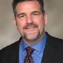 Edward Jones - Financial Advisor: Brian A Jeffries