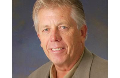 Ed Barnhart Dba - El Segundo, CA