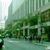 NBC NY Employee Federal Credit Union