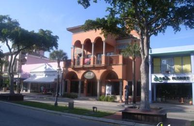Sea Biscuit - Fort Lauderdale, FL