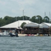 Pirates Cove Marina & Restaurant