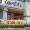 Discount Computers