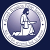 South Houston Bible Institute