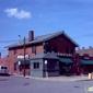 Rigazzi's Restaurant - Saint Louis, MO