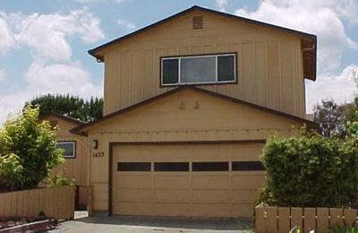 Three Sisters Care Home - San Mateo, CA