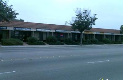 California Hearing Aid Pros - Anaheim, CA