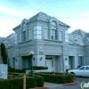 Healthsouth Rehabilitation Center of Las Vegas