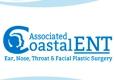 Associated Coastal Ent - Port Saint Lucie, FL