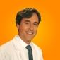 Dr. Nicholas Ungaro - New York, NY