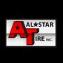 Aal Star Tire, Inc