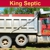 King Septic Tank Cleaning
