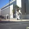 Alachua Criminal Justice Center