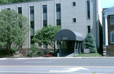 Atlas Settlement Group - Saint Louis, MO