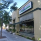 Bogie's Discount Pet Food & Supply Inc. - Fremont, CA