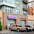Children's Health Specialty Center Cityville
