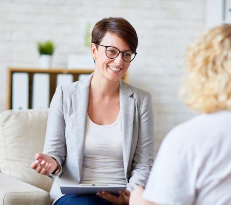 Alternative Behavioral Care - Saint Peters, MO