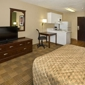 Extended Stay America Houston - Med. Ctr. - Reliant Pk. - Fannin St. - Houston, TX