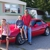 Tj's Janitorial Repair & Equipment