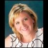 Tricia Calzavara - State Farm Insurance Agent
