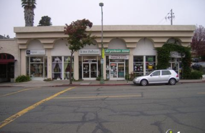 V-Tex Fabrics - Oakland, CA