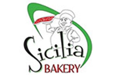 Sicilia Bakery - Chicago, IL