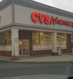 cvs pharmacy 305 w 4th st bethlehem pa 18015 yp com