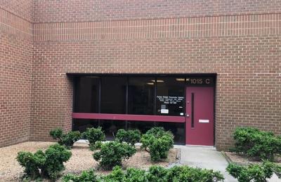 Parker Reigle Insurance Agency - Chesapeake, VA