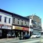 Oriental Wok Chinese Food - Baltimore, MD