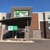 Holiday Inn Hotel & Suites Sioux Falls - Airport