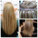 7 0 2 Hair Studio