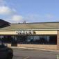 Tanner's Bar & Grill - Overland Park, KS