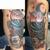 RGV INK TATTOOS&PIERCINGS