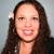 Genuine Property Management, LLC - Keller Williams Realty