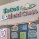 Tacos La Mexicana