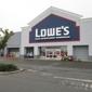 Lowe's Home Improvement - Lumberton, NJ