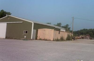 Kuberski Excavating & Trucking Inc - Granite City, IL