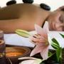 Zen Massage & Day Spa