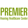 Premier Hearing Healthcare Center